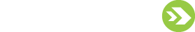 PRODYNA Switzerland